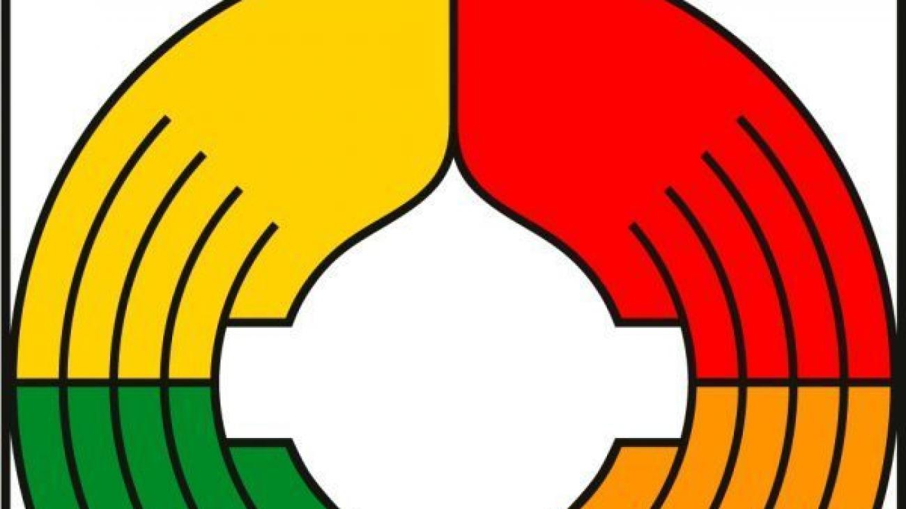 rehacare_logo_cmyk